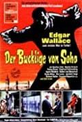The Hunchback of Soho (1966)