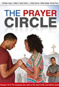 The Prayer Circle (2013)