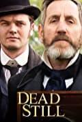 Dead Still Season 1 (Complete)