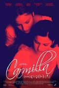 Watch Carmilla Full HD Free Online