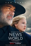 Watch News of the World Full HD Free Online