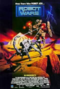 Robot Wars (1993)