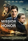 Mission of Honor (2018)