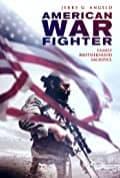 American Warfighter (2018)
