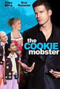 The Cookie Mobster (2014)