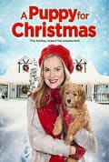 Watch A Puppy for Christmas Full HD Free Online