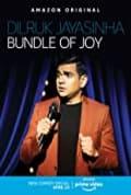 Dilruk Jayasinha: Bundle of Joy (2020)