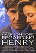 Regarding Henry (1991)