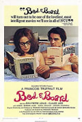 Watch Bed & Board Full HD Free Online