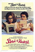 Bed & Board (1970)
