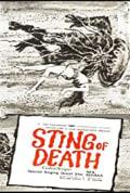 Sting of Death (1966)