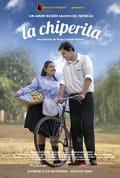Watch La Chiperita Full HD Free Online