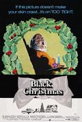 Watch Black Christmas Full HD Free Online