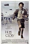 Hope and Glory (1987)