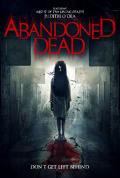 Watch Abandoned Dead Full HD Free Online
