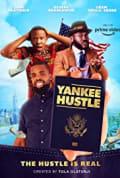 Yankee Hustle Season 1 (Complete)
