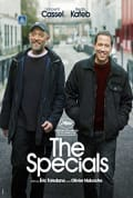 Watch The Specials Full HD Free Online