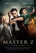 Watch Master Z: The Ip Man Legacy Full HD Free Online