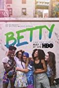 Betty Season 1 (Complete)