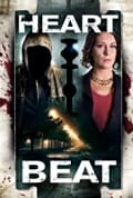 Heartbeat (2020)