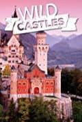 Wild Castles Season 1 (Complete)