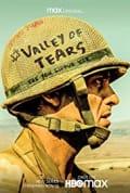 Valley of Tears Season 1 (Complete)
