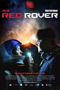 Red Rover (2018)