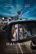Watch Marionette Full HD Free Online