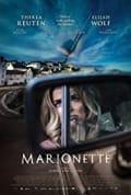 Marionette (2020)