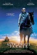 The Astronaut Farmer (2006)