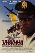 Watch The Tuskegee Airmen Full HD Free Online