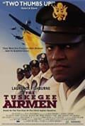 The Tuskegee Airmen (1995)