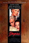 Watch Dangerous Liaisons Full HD Free Online