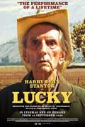 Watch Lucky Full HD Free Online