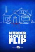 Murder House Flip Season 1 (Complete)