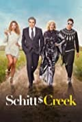 Schitt's Creek Season 4 (Complete)
