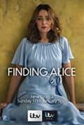 Finding Alice Season 1 (Complete)