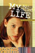 Watch My So-Called Life Full HD Free Online
