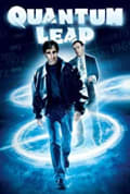 Quantum Leap Season 5 (Complete)