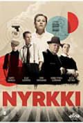 Nyrkki Season 1 (Complete)