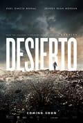 Watch Desierto Full HD Free Online