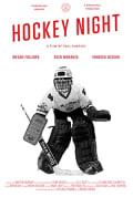 Watch Hockey Night Full HD Free Online