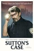 Sutton's Case (2020)