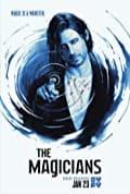 The Magicians Season 4 (Complete)