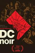 DC NOIR (2019)