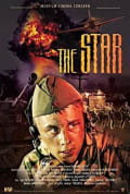 Watch The Star Full HD Free Online