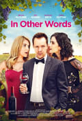 Watch In Other Words Full HD Free Online
