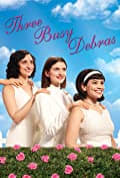 Three Busy Debras Season 1 (Complete)