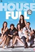 Housefull (2010)