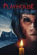 Watch Playhouse Full HD Free Online